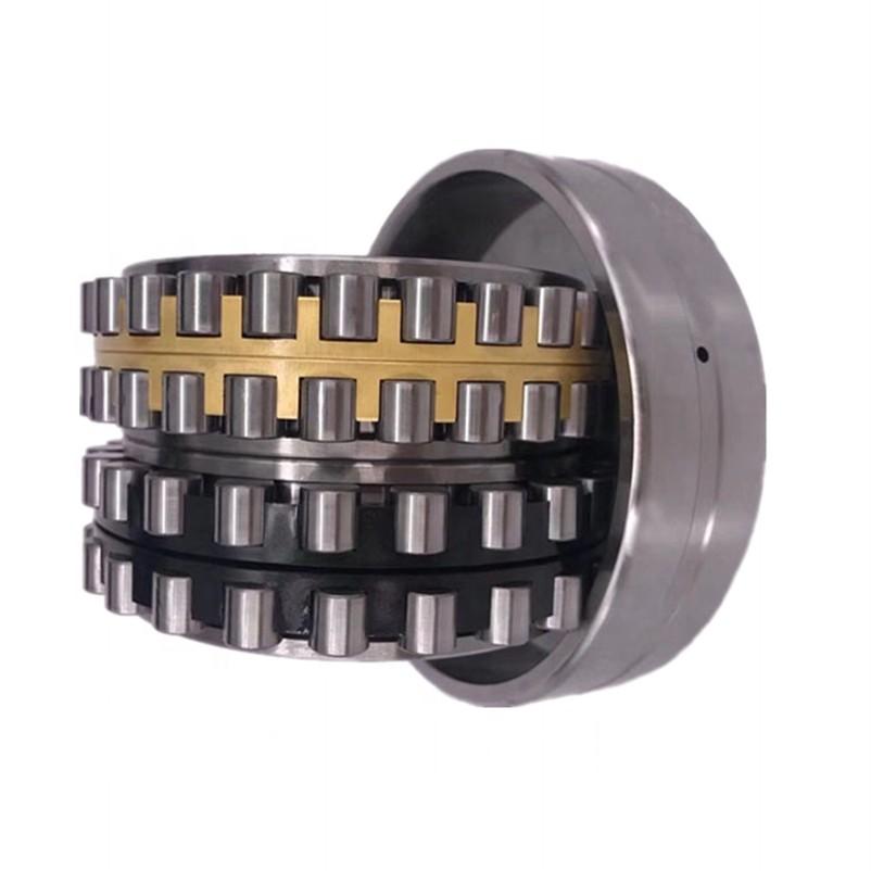 6202 Bearing Iron Cage Deep Groove Ball Bearing 6202, 15*35*11