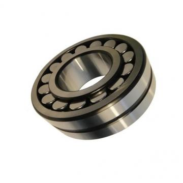 Lm603049/Lm603012taper Roller Bearing