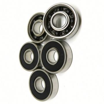 Bicycle Bearings, Bike Bearing 6800 6802 6803 6804 6805 Bearing