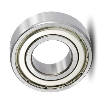 Thin Wall Deep Groove Ball Bearing 6804 6805 6806 6807