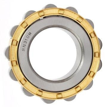 Lm603012/3D Tapered Roller Bearing 45.242X77.788X21.43mm