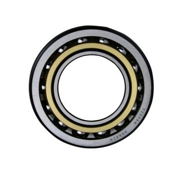 High quality wholesale price 6207 single row deep groove ball bearing
