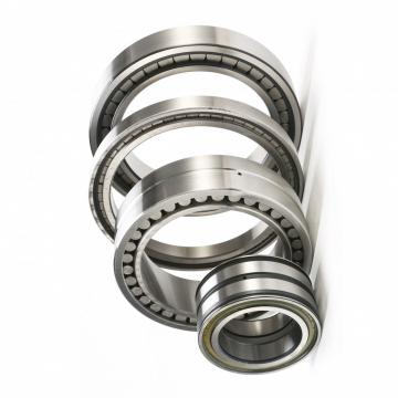 High Performance Price Inch Series Deep Groove Ball Bearing Non Skf Standard