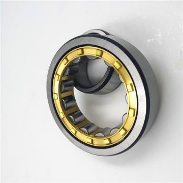 Linear bearing LM30UU series