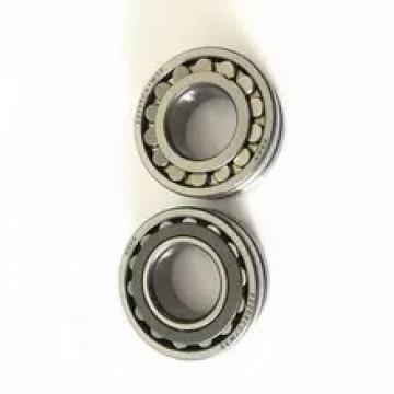 Factory Price Motorcycle/Engine/Electric Motor/Pump/Generator Bearing NTN Timken NSK NACHI Koyo SKF 6212 6214 6216 6218 Open Zz 2RS Deep Groove Ball Bearing