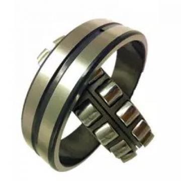 Deep Groove Ball Bearings SKF Ball Bearing 6216 2RS1 C3 Sizes 61814 6814