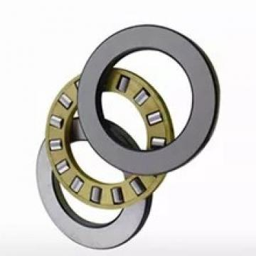 Roller Bearing for Electric Tool Spare Parts Nzsb-6203 Zz Z3 C3 Deep Groove Ball Bearing