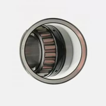 DEEP GROOVE BALL BEARINGS 6305 - 2RSC3