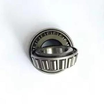 Koyo NSK NTN NACHI Timken SKF 6206 6207 6208 6209 6210 Deep Groove Ball Bearing Gcr15 Material with High Quality Low Price
