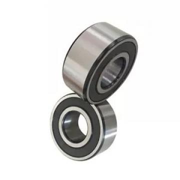 Wholesale SKF NSK NTN 6206 Deep Groove Ball Bearing