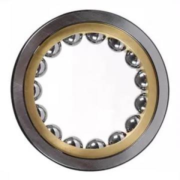 SKF NSK NTN Koyo NACHI Timken Deep Groove Ball Bearing ABEC7 6004 6204 6304 6404 6802 6902 16002 6002 6202 6302 Zz 2RS Rz Open Deep Groove Ball Bearing