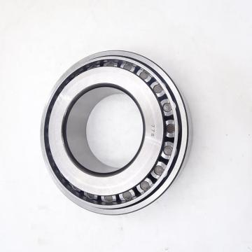 6304 6304zz 6304 2RS Distributor SKF NSK NTN NACHI High Quality Good Price Deep Groove Ball Bearings