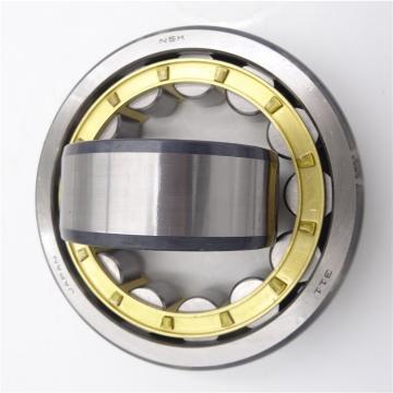 1202 1202K 15*35*11 Tn Steel Cage Self-Aligning Ball Bearings