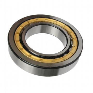 Deep Groove Ball Bearing Nzsb-6202 Zz Z4 (15*35*11) for CNC Machine Tools
