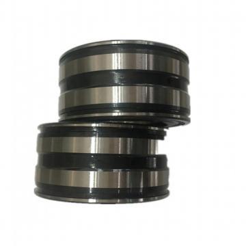 Japan Koyo brand 11749/10 taper roller bearing LM11749/10 LM11749 LM11710