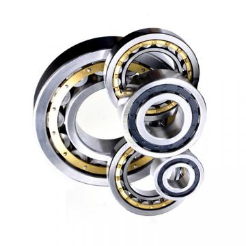 LM11749/LM11710 Imperial Taper Roller Bearing