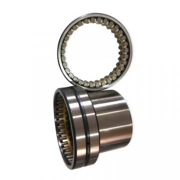 Hot Sell Timken Inch Taper Roller Bearing 3982/3920 Set103