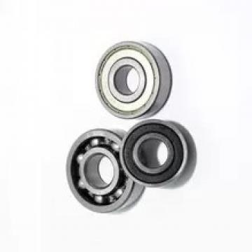 Automotive Bearing Wheel Hub Bearing Gearbox Bearing 39590/39520 59200/59412 539/532xx