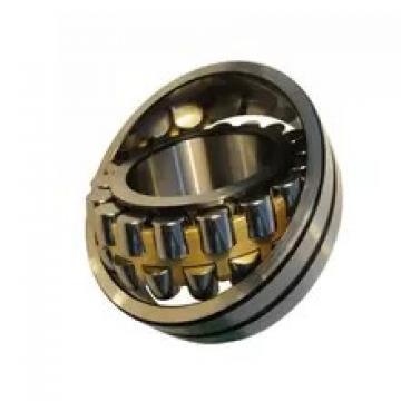 Timken 3982/3920 Taper Roller Bearing
