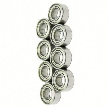 all type of bearing 32009 tapered roller bearing