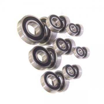 High Quality Deep Groove Ball Bearing for Electric Motor 6200 Series
