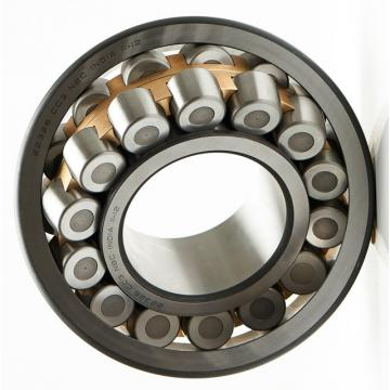 Chik 33209 (3009209E) Taper Roller Bearing 33209jr 33209A 33209X Hr33209j 33209j2/Q 33209/Q