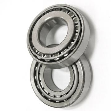 Used on Car, Truck, Agricultural Machinery Tapered Roller Bearing of 67048/10 (30204 30310 322909 32308 352208 352209 352210352218 352219 352122 352124 352128)