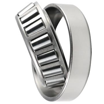 33209 Big Size Low Noise Taper Roller Bearing