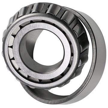 Inchi Timken Taper Roller Bearing Lm67048/Lm67010 Lm67045/Lm67010 Jl26749/Jl26710 Hm88649/Hm88610 88649/10