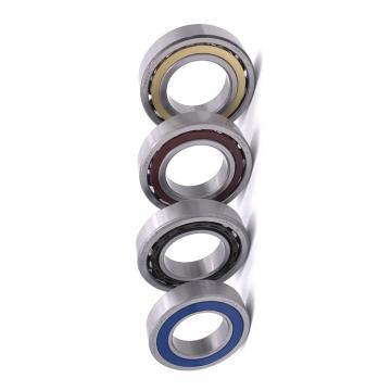 Timken Inchi Taper Roller Bearing 28985/28920 28985A/28920 29587/29520 29586A/29522 395A/394A 39590/20