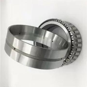 Hot Selling Electrical Motor 6306 2RS Ball bearing scrap bearing