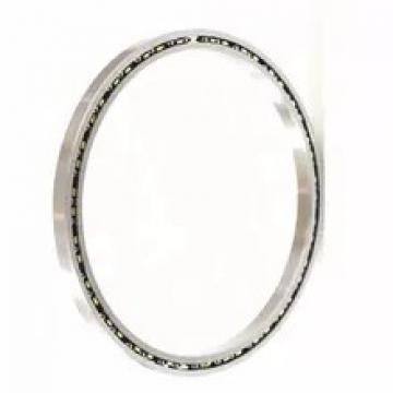 Factory Price Deep Groove Ball Bearing 6301 For Motorcycles Bearing