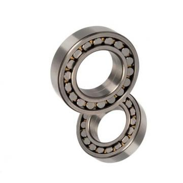Inch non standard tapered roller bearings 30*48*12mm 30K/48KS 30K48KS
