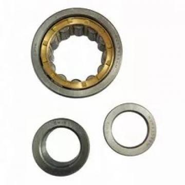 Automotive Bearing Wheel Hub Bearing Gearbox Bearing 897703kt Jrm3939/Jrm3968 Y-Dt408044hl