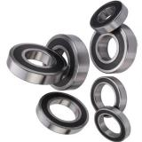 Slim Stainless Steel Bearings S6804 Zz 6804 2z 6804zz Turbo Ball Bearing Roulement a Bille