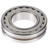 Cone and Cup Bearing Set108 Set109 Set110 Set111 Set112 Tapered Roller Bearing Jlm807045/Jlm807012 683/672 6379/6320 48290/48220 47896/47820