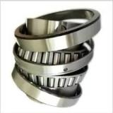 NSK Koyo NTN SKF Timken Brand Deep Groove Ball Bearing 6215-Nr 6215-RS 6214-Zc3 6214-Znr 6214-Zz 6214-Zzc3 6214-Zzc3p6qe6 6215-2RS 6215-2rsc3 6216-N Bearing