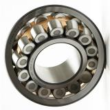 Tapered Roller Bearing with OEM Brand
