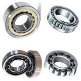 Single Row Taper/Tapered Roller Bearing M Hm 30209 32209 33209 T7FC 045 T2ED 045 31309 30309 32309